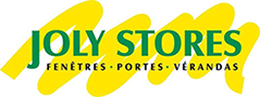 Joly Stores